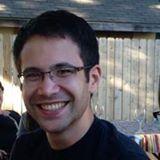 Michael Kuba's picture